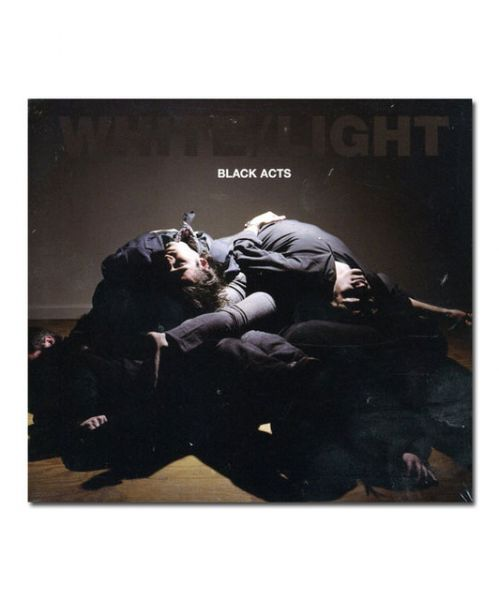Black Acts