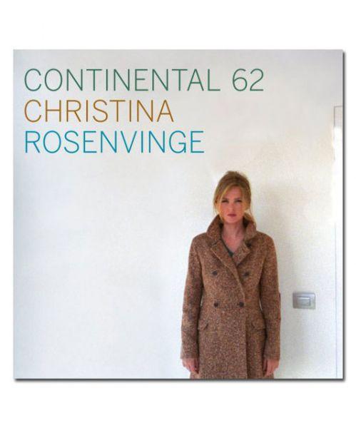 Continental 62
