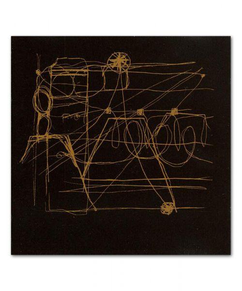 Lee Ranaldo Broken Circle/Spiral Hill CD
