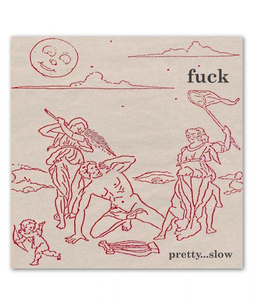Pretty...slow LP