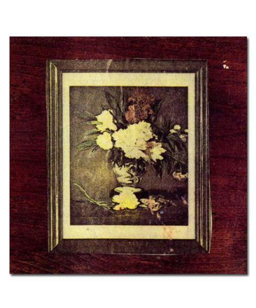 Myra Lee CD/Digital